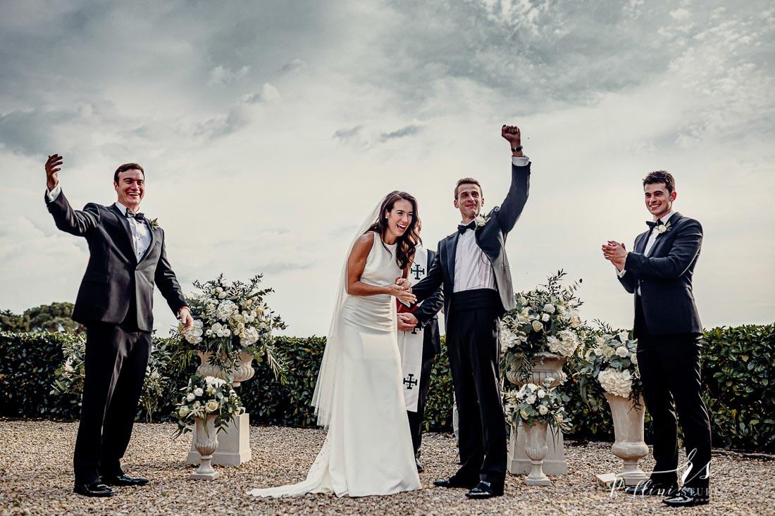 wedding photographer Villa Garofalo Florence 114.jpg