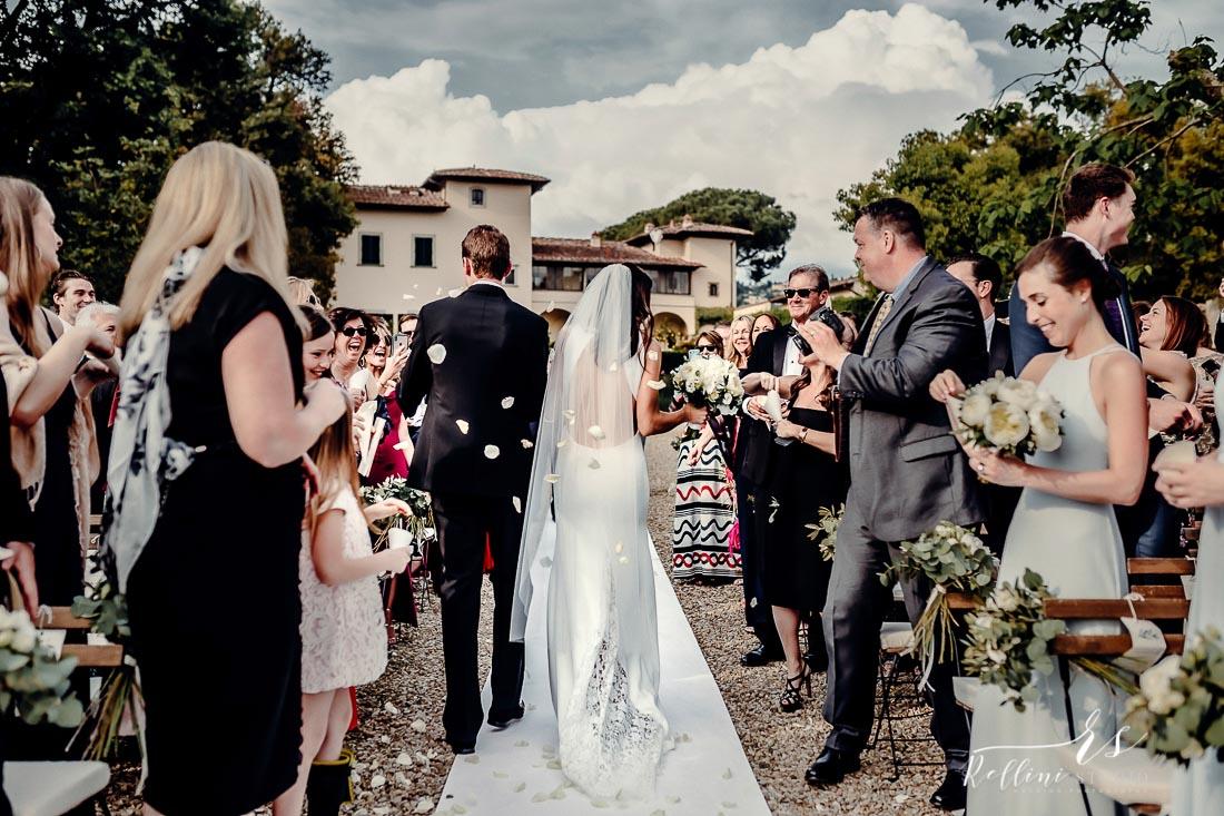 wedding photographer Villa Garofalo Florence 115.jpg
