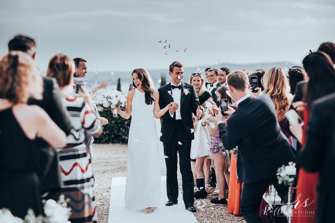 wedding photographer Villa Garofalo Florence 116.jpg