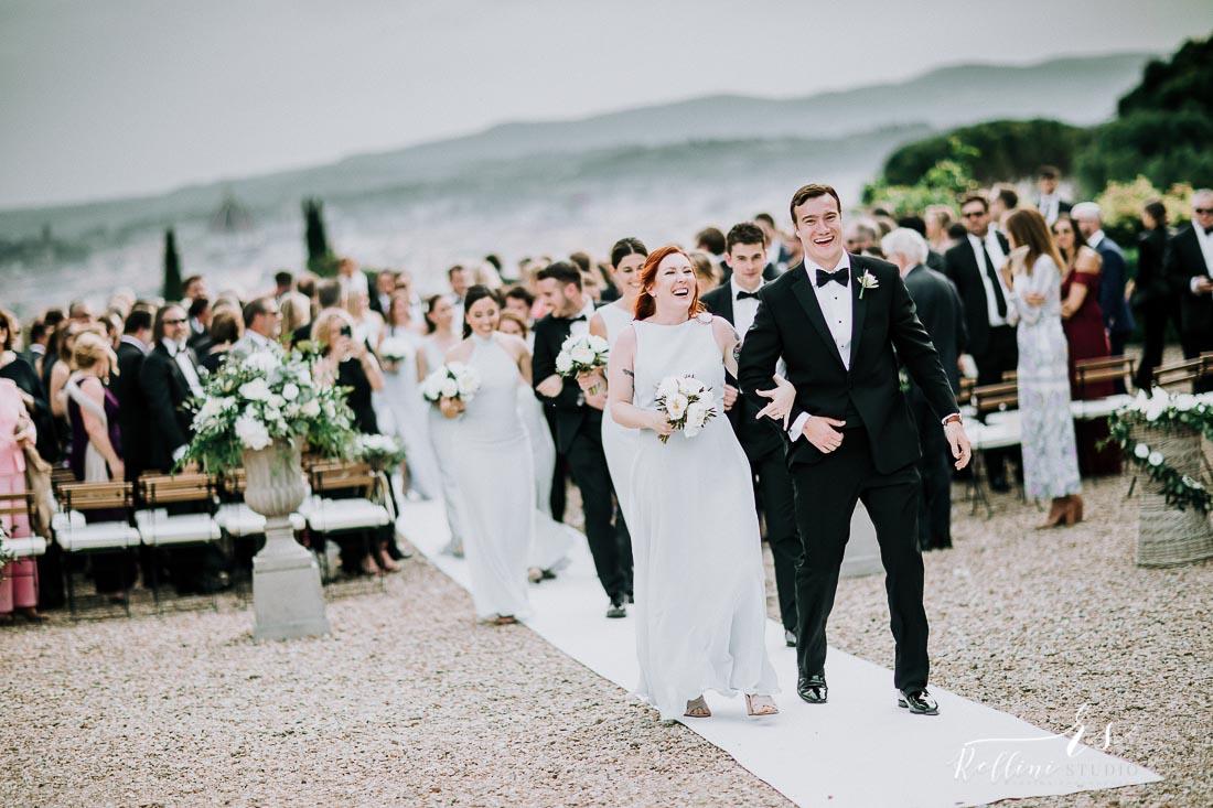 wedding photographer Villa Garofalo Florence 120.jpg