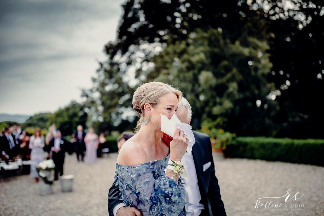 wedding photographer Villa Garofalo Florence 122.jpg
