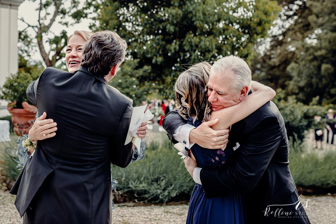 wedding photographer Villa Garofalo Florence 123.jpg