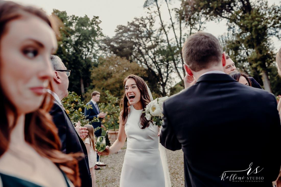 wedding photographer Villa Garofalo Florence 125.jpg