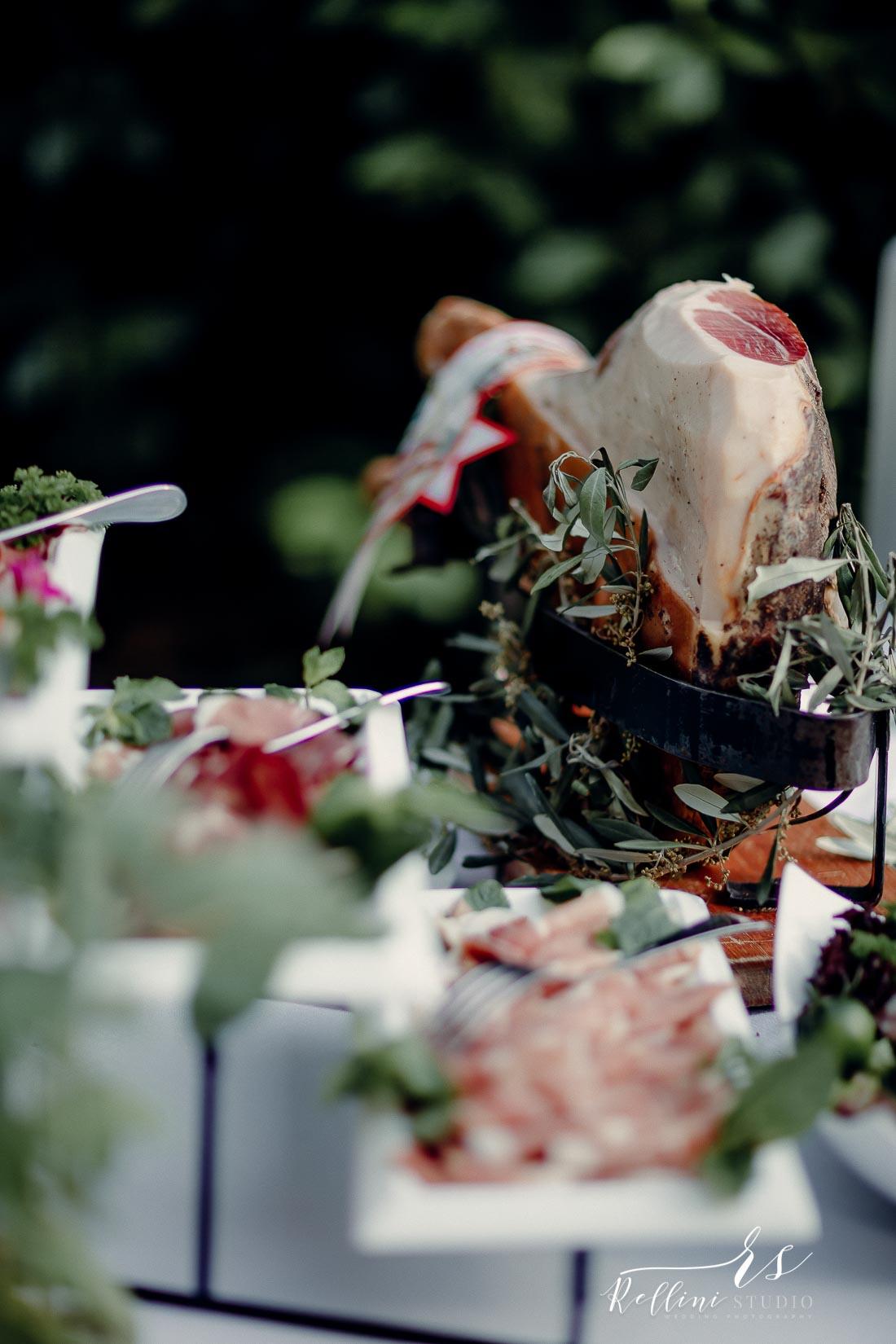 wedding photographer Villa Garofalo Florence 129.jpg