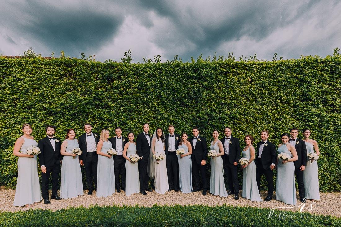 wedding photographer Villa Garofalo Florence 134.jpg