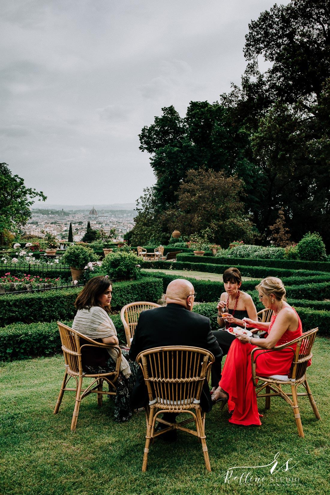 wedding photographer Villa Garofalo Florence 133.jpg