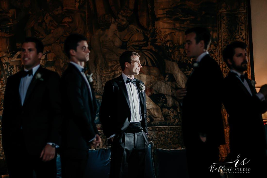 wedding photographer Villa Garofalo Florence 135.jpg
