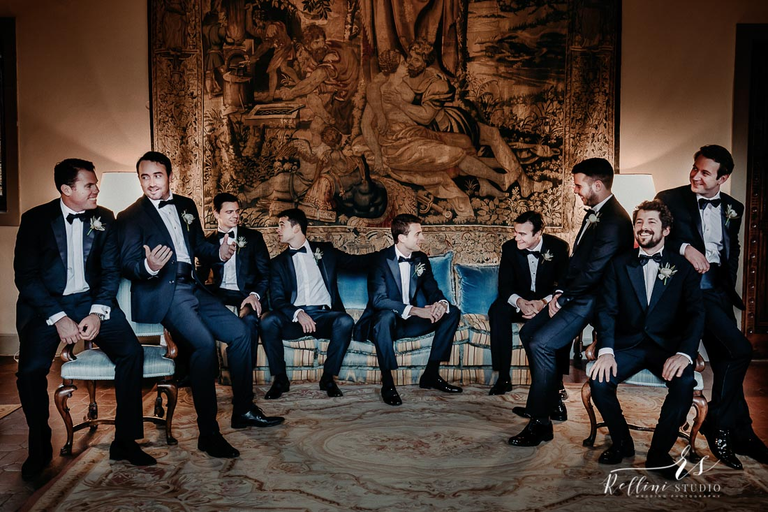 wedding photographer Villa Garofalo Florence 137.jpg