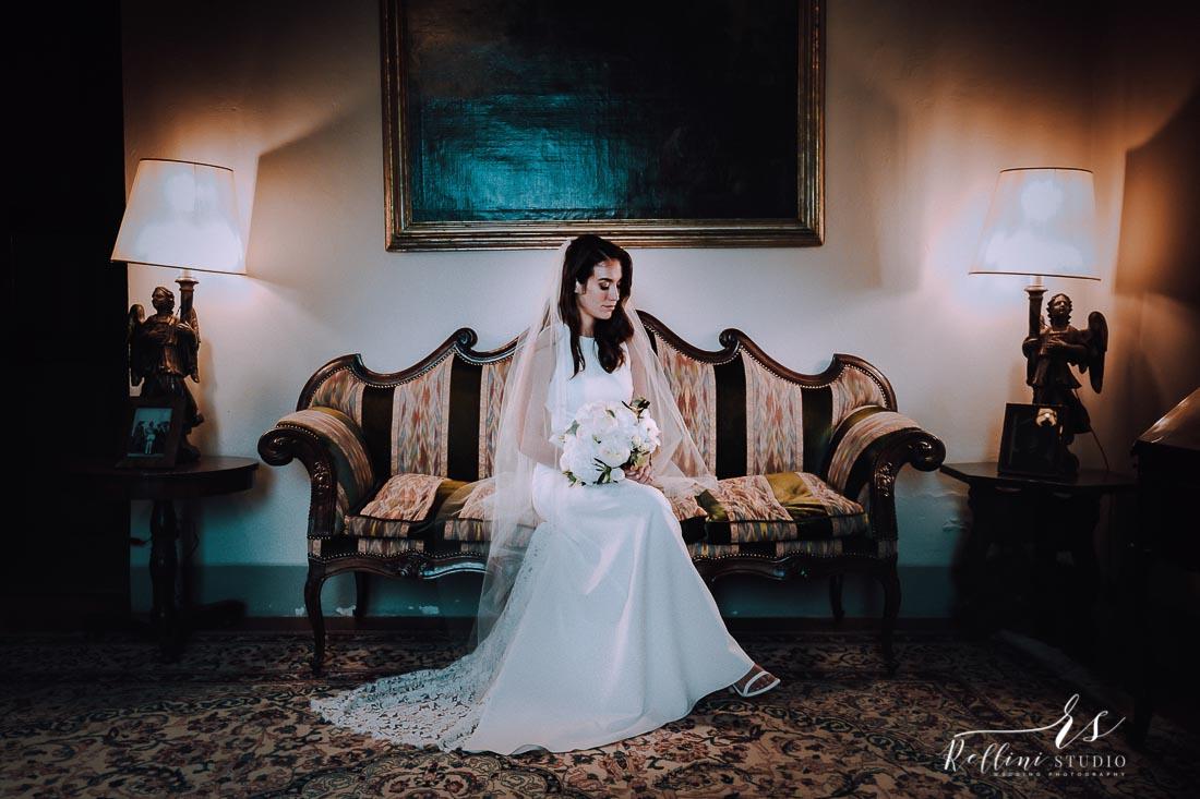 wedding photographer Villa Garofalo Florence 138.jpg