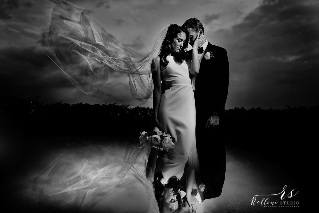 wedding photographer Villa Garofalo Florence 139.jpg