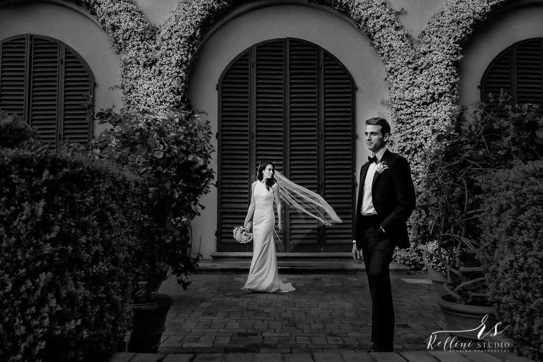 wedding photographer Villa Garofalo Florence 140.jpg