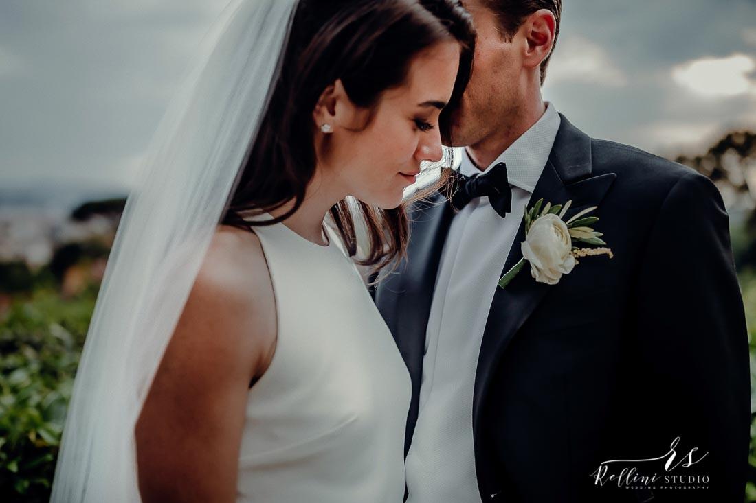 wedding photographer Villa Garofalo Florence 143.jpg
