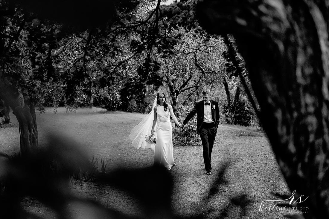 wedding photographer Villa Garofalo Florence 142.jpg