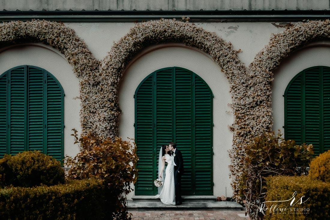wedding photographer Villa Garofalo Florence 144.jpg