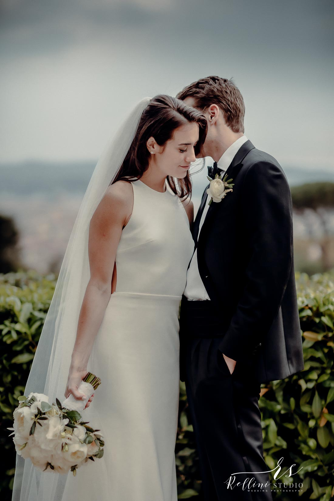 wedding photographer Villa Garofalo Florence 145.jpg