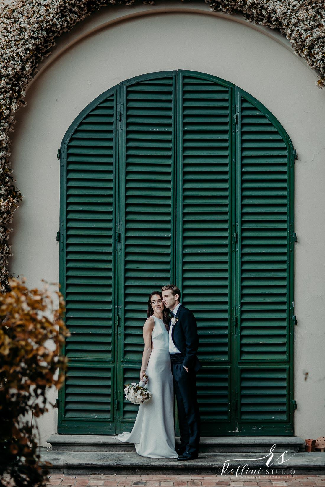 wedding photographer Villa Garofalo Florence 146.jpg