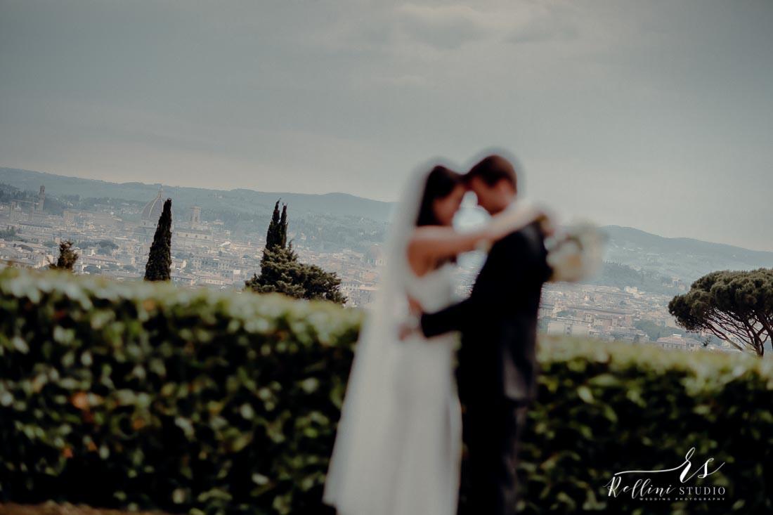 wedding photographer Villa Garofalo Florence 148.jpg