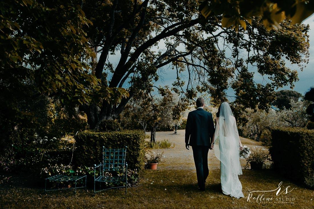 wedding photographer Villa Garofalo Florence 147.jpg