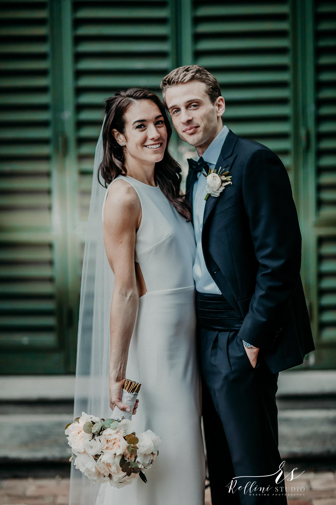 wedding photographer Villa Garofalo Florence 149.jpg