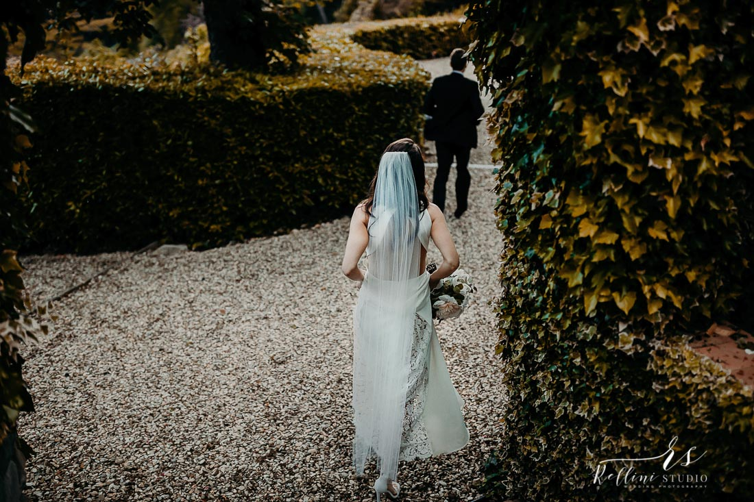 wedding photographer Villa Garofalo Florence 152.jpg