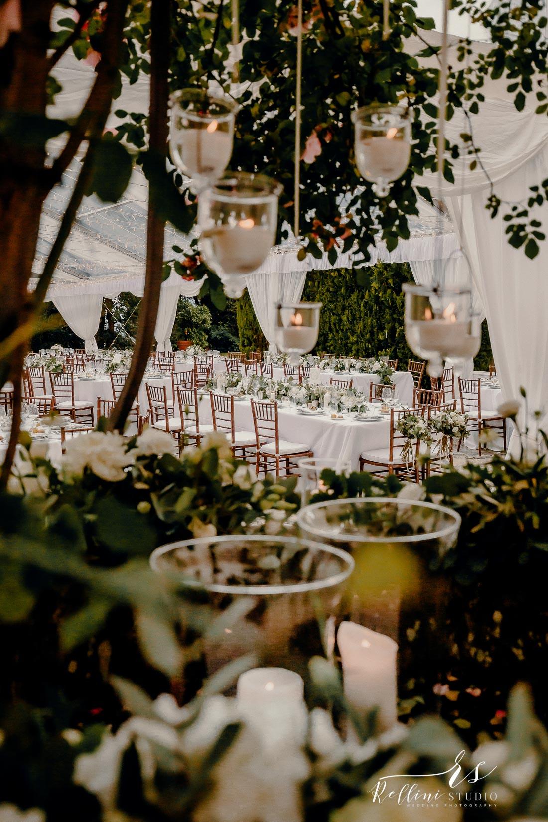 wedding photographer Villa Garofalo Florence 156.jpg