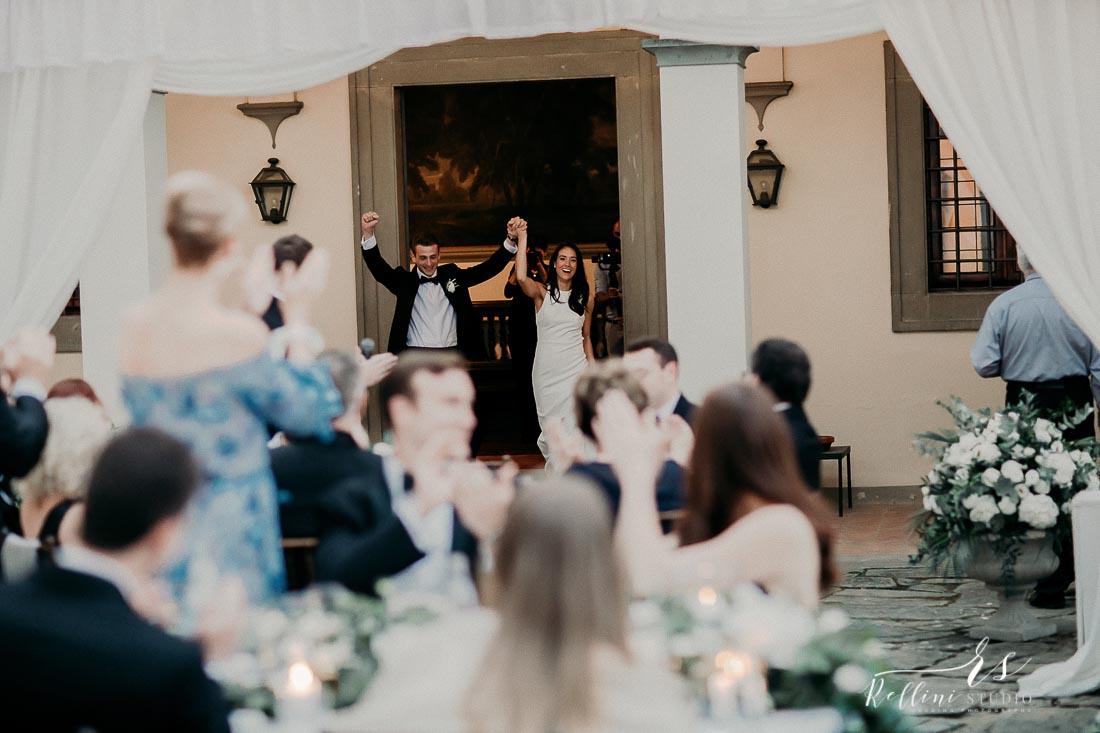 wedding photographer Villa Garofalo Florence 158.jpg