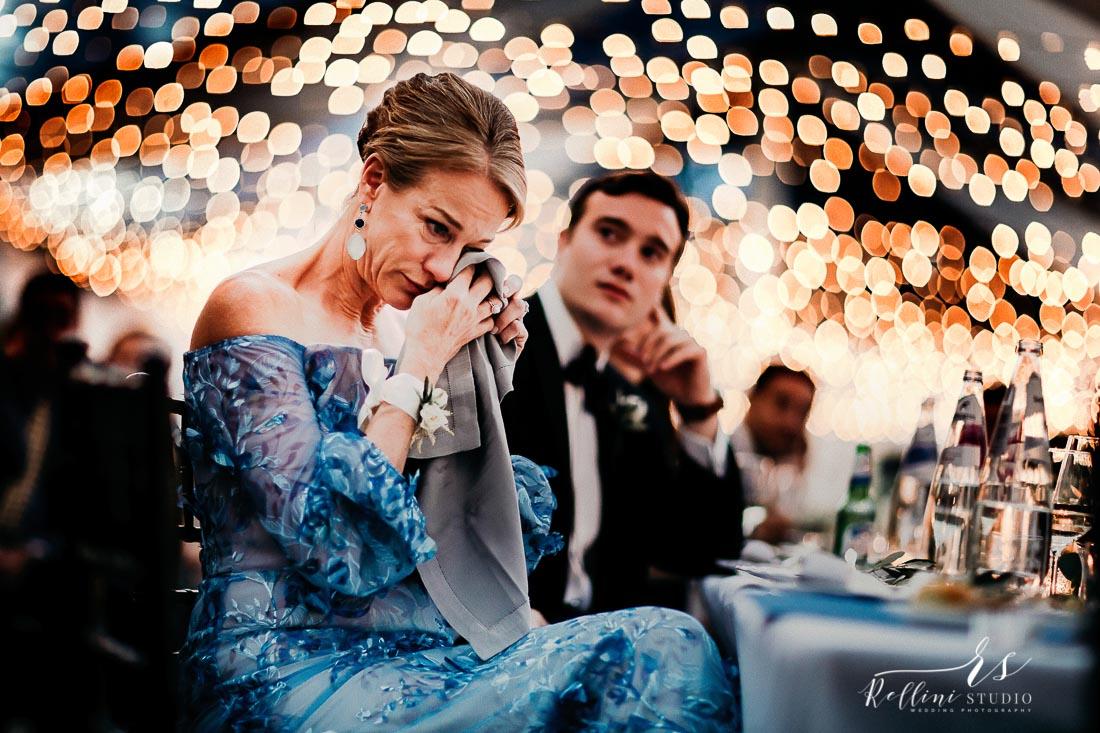 wedding photographer Villa Garofalo Florence 164.jpg
