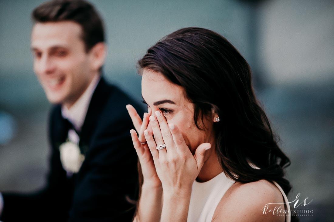 wedding photographer Villa Garofalo Florence 168.jpg