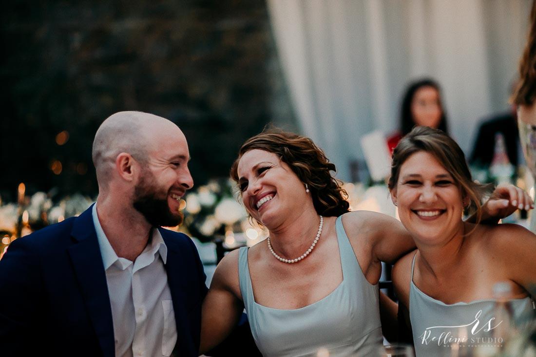wedding photographer Villa Garofalo Florence 170.jpg