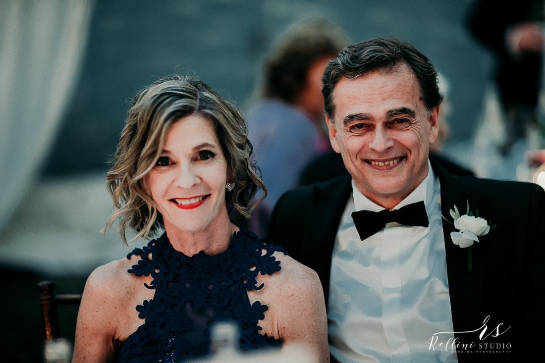 wedding photographer Villa Garofalo Florence 171.jpg