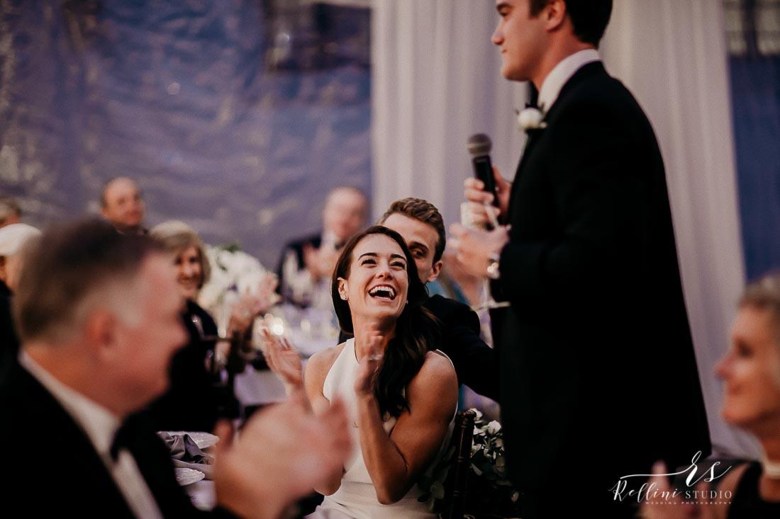 wedding photographer Villa Garofalo Florence 173.jpg