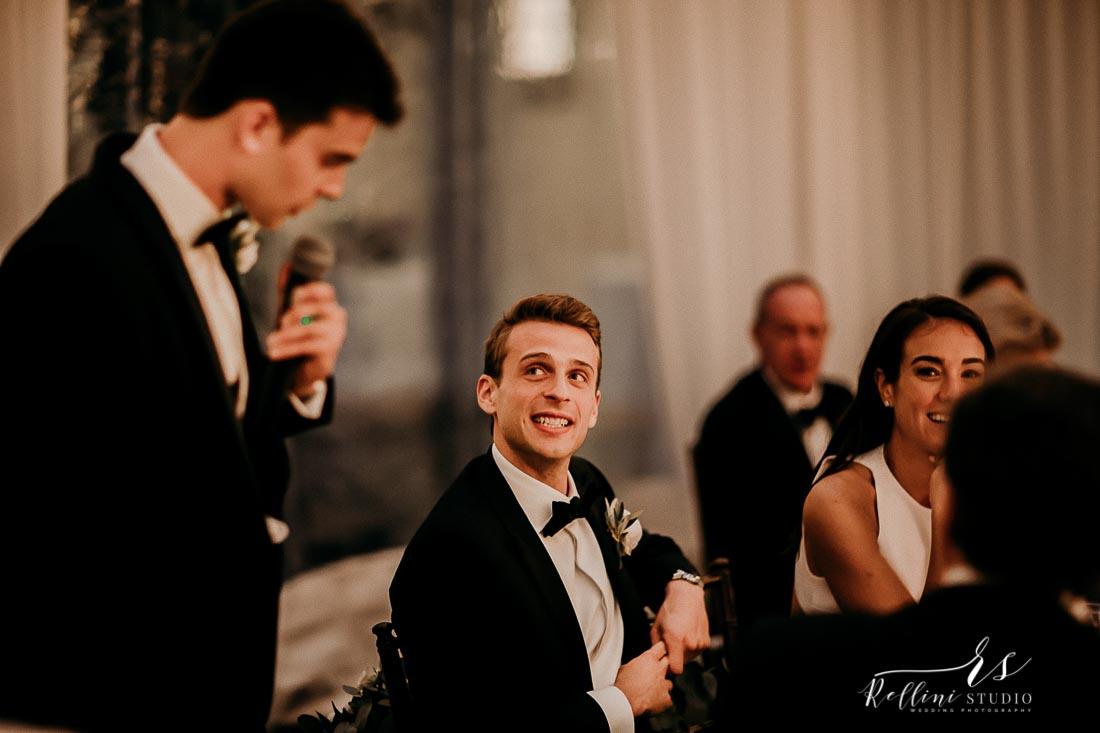 wedding photographer Villa Garofalo Florence 177.jpg