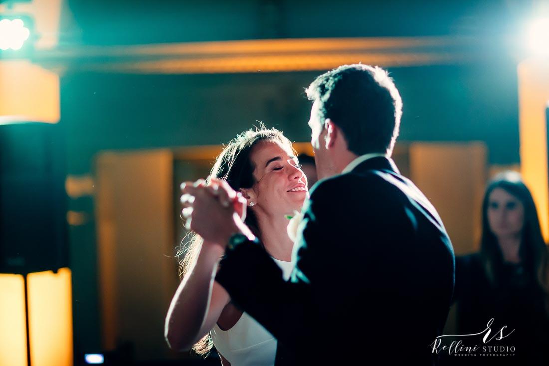 wedding photographer Villa Garofalo Florence 187.jpg