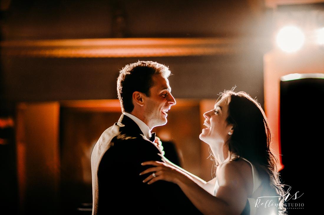 wedding photographer Villa Garofalo Florence 188.jpg