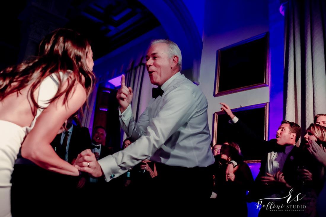 wedding photographer Villa Garofalo Florence 193.jpg