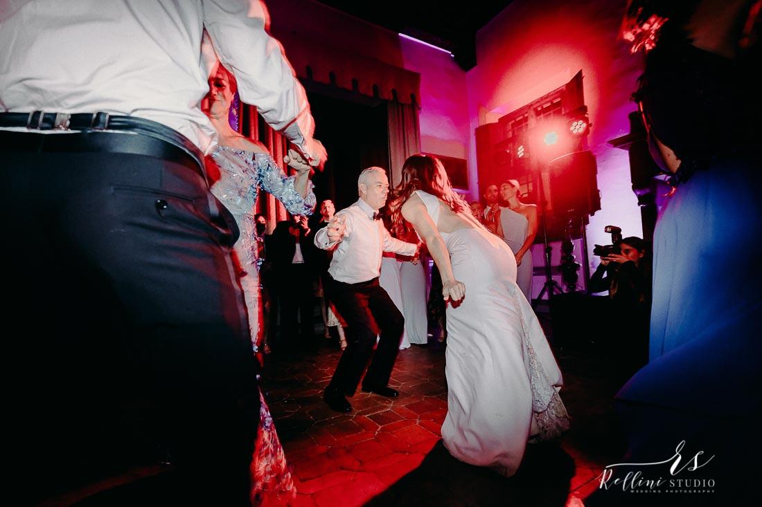 wedding photographer Villa Garofalo Florence 195.jpg