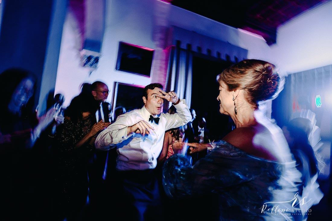 wedding photographer Villa Garofalo Florence 197.jpg