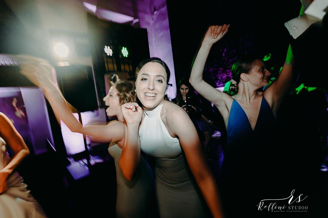 wedding photographer Villa Garofalo Florence 200.jpg