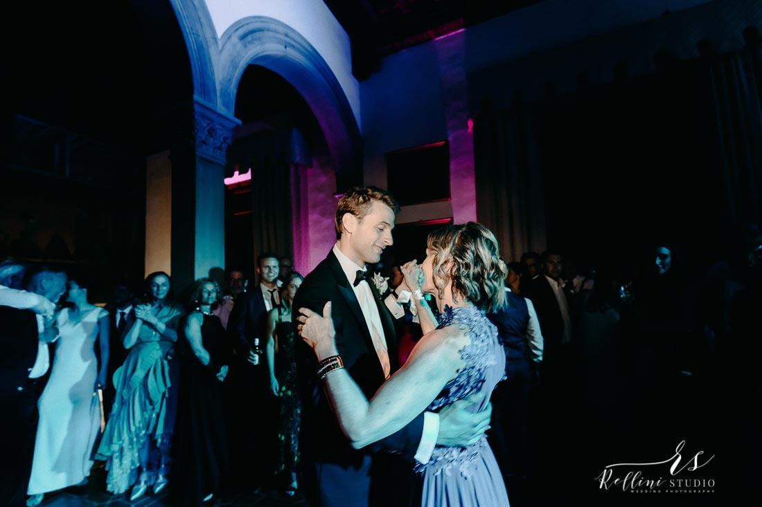 wedding photographer Villa Garofalo Florence 201.jpg