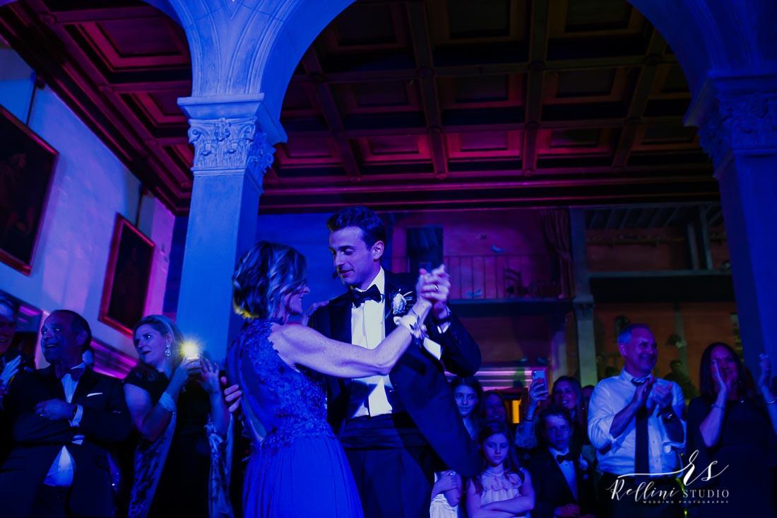wedding photographer Villa Garofalo Florence 202.jpg