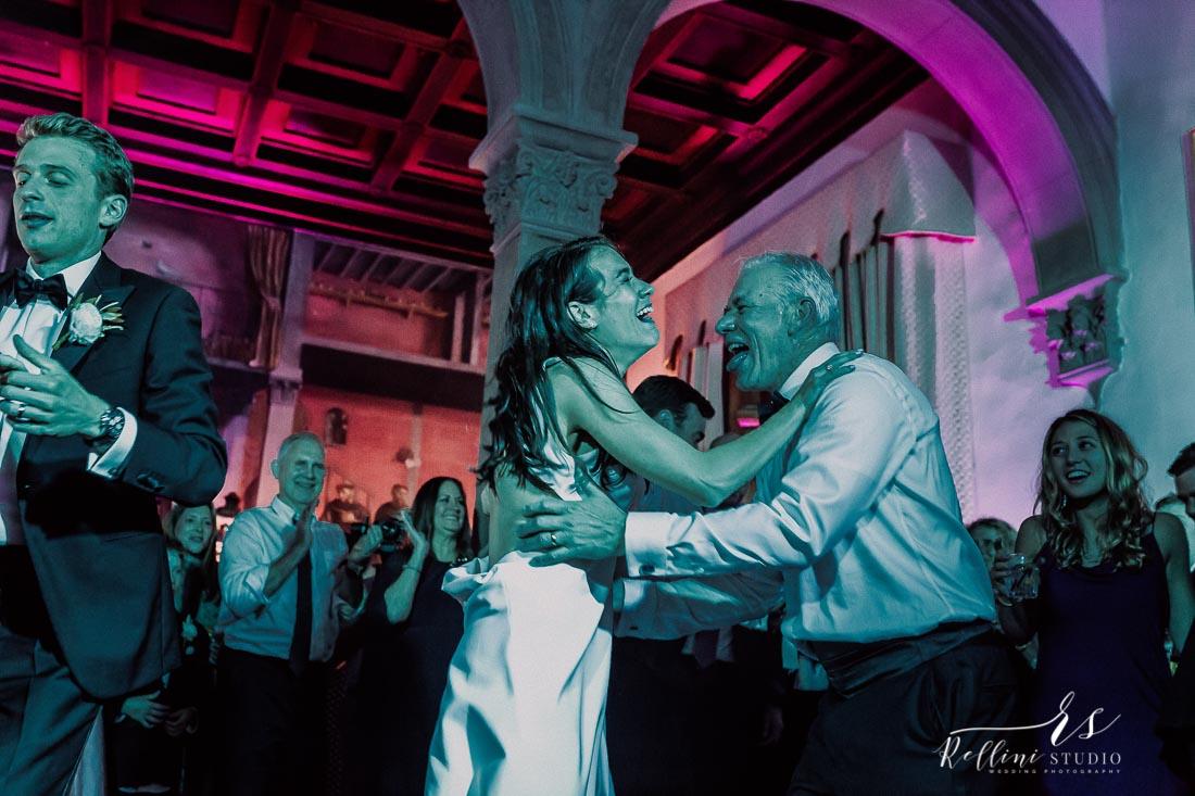 wedding photographer Villa Garofalo Florence 204.jpg