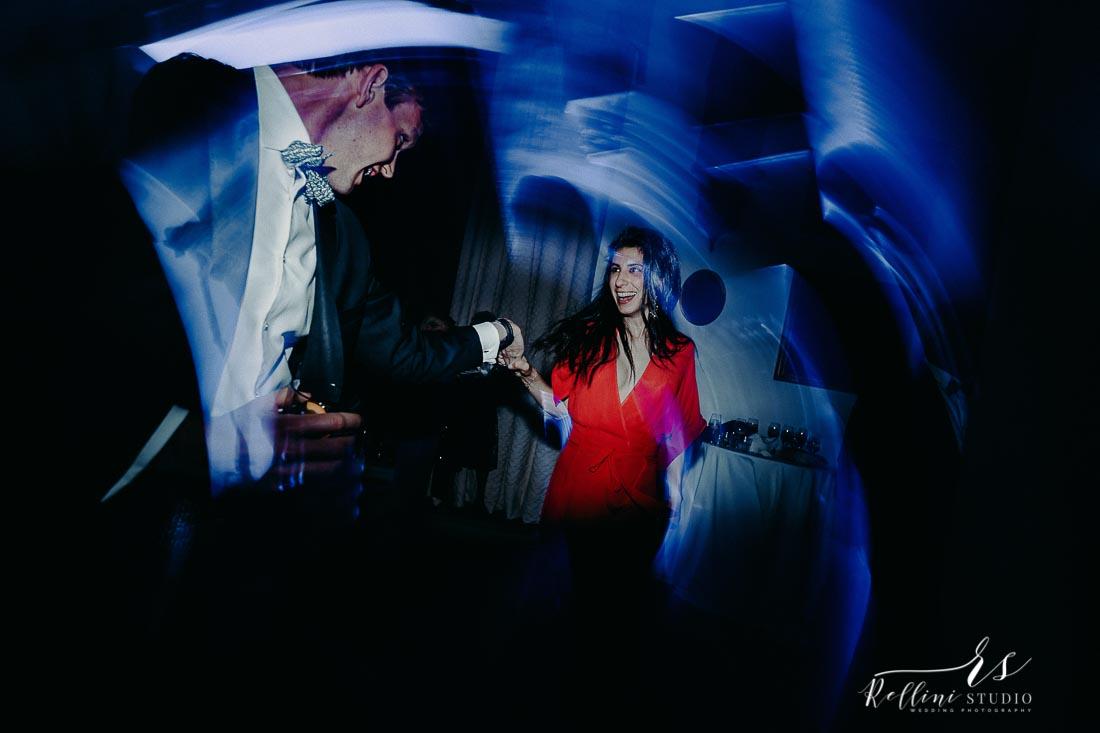 wedding photographer Villa Garofalo Florence 207.jpg