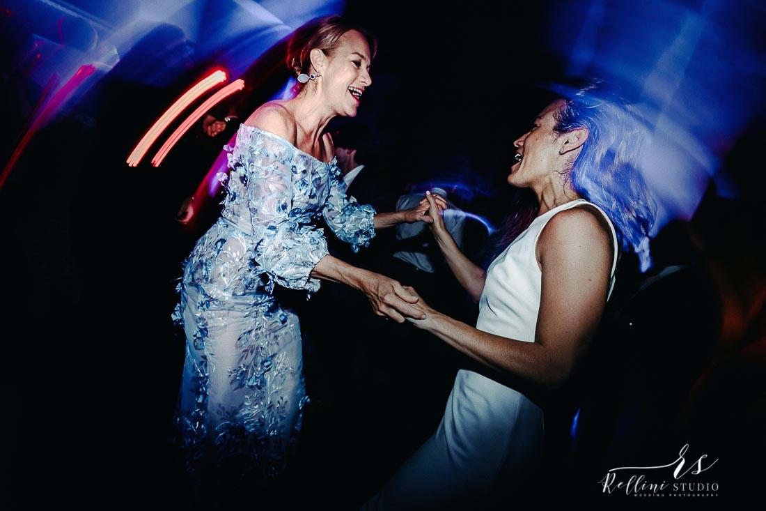 wedding photographer Villa Garofalo Florence 208.jpg