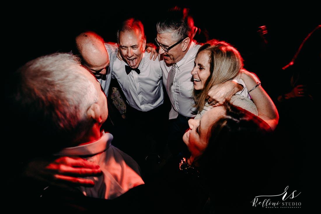 wedding photographer Villa Garofalo Florence 212.jpg