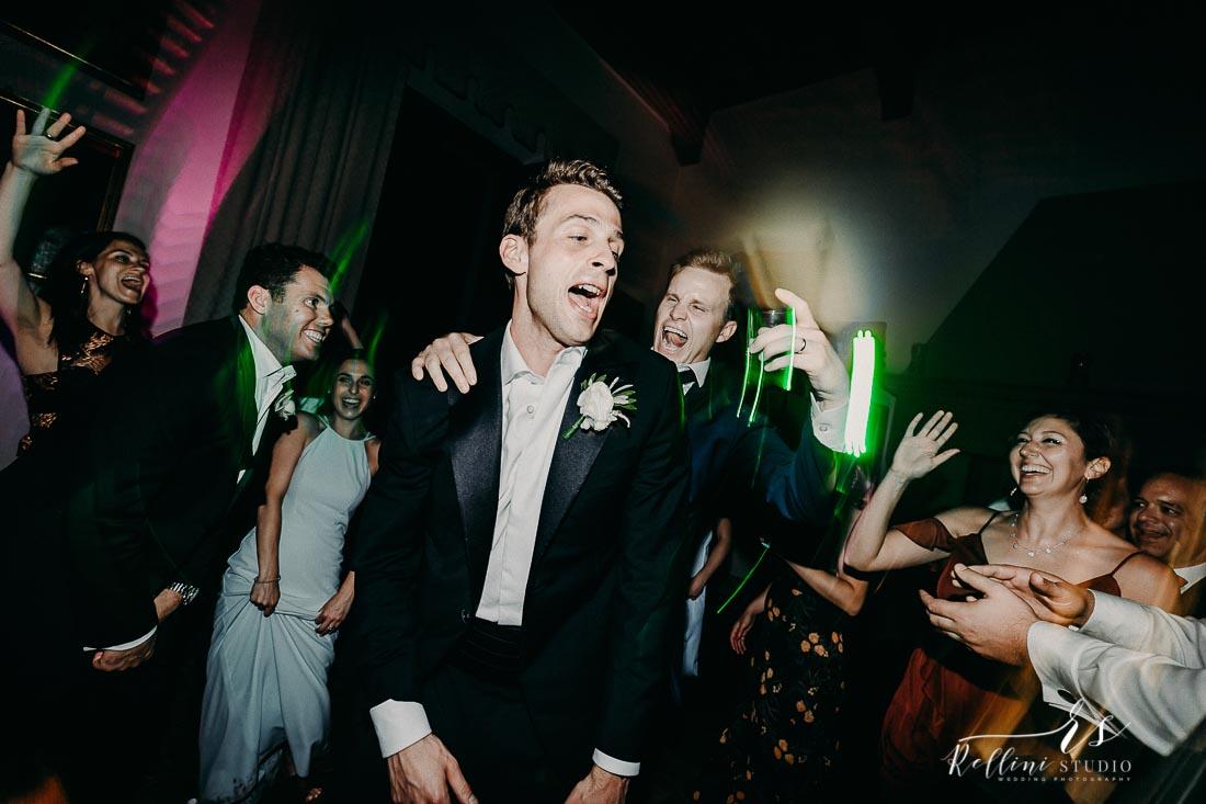wedding photographer Villa Garofalo Florence 215.jpg