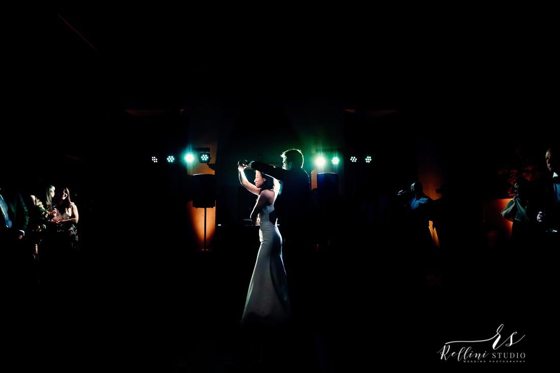 wedding photographer Villa Garofalo Florence 220.jpg