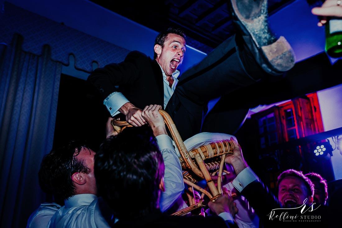 wedding photographer Villa Garofalo Florence 223.jpg