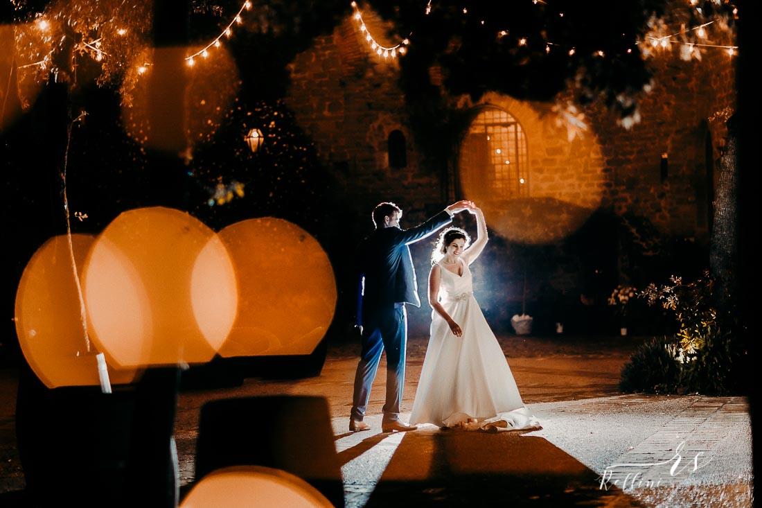 wedding matrimonio Castello di Rosciano 161.jpg