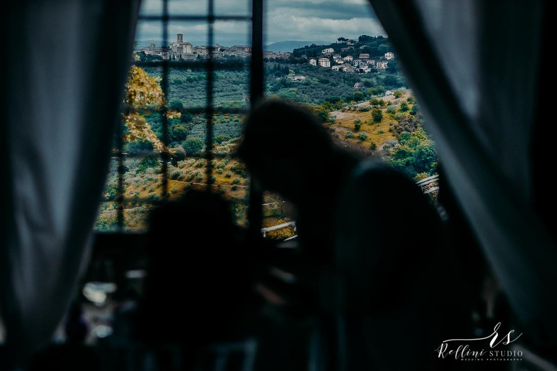 wedding matrimonio Castello di Rosciano 001.jpg