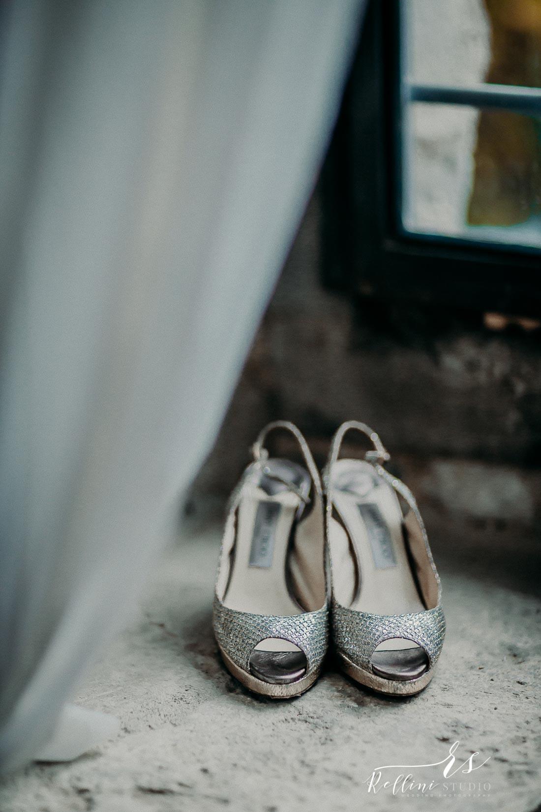 wedding matrimonio Castello di Rosciano 003.jpg
